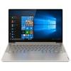Ноутбук Lenovo Yoga S740-14IIL , купить за 79 483руб.