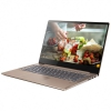 Ноутбук Lenovo IdeaPad S540-14 , купить за 66 525руб.