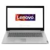 Ноутбук Lenovo IdeaPad S340-15 , купить за 65 190руб.