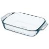 Форма для запекания Pyrex 408B000 Optimum 2,9л, 35х23см,стекло, купить за 760руб.