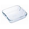 Форма для запекания Pyrex 220B000 Classic квадрат,2л, 25х21х6см,стекло, купить за 750руб.