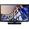 Телевизор Samsung UE24N4500AUXRU 24