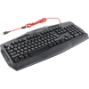 Клавиатура Defender GOSER GK-772L (RU 45772), купить за 740руб.