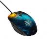 Мышь Hama uRage Morph-Magic черная, купить за 1465руб.
