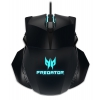 Мышь Acer Predator Cestus 500 черная, купить за 6195руб.