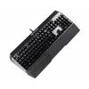 Клавиатура Cougar Attack X3 RGB-Cherry MX Silver switches Speedy Iron серая, купить за 6 445руб.