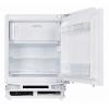 Холодильник встраиваемый MAUNFELD MBF88SW 111 л, купить за 24 985руб.