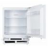 Холодильник встраиваемый Maunfeld MBL88SW 137л, купить за 23 985руб.