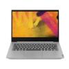 Ноутбук Lenovo IdeaPad S340-14 , купить за 42 760руб.