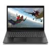 Ноутбук Lenovo IdeaPad L340-17 Gaming , купить за 93 520руб.