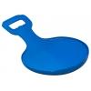 Санки-ледянки Нордпласт 031, синие, купить за 50руб.