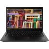 Ноутбук Lenovo ThinkPad T490s , купить за 127 215руб.