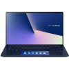 Ноутбук ASUS Zenbook UX334FL-A4005T , купить за 84 734руб.