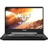 Ноутбук ASUS TUF FX505DT-AL244 , купить за 57 975руб.