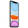 Смартфон Apple iPhone 11 128GB, MWM22RU/A, White, купить за 63 620руб.