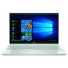Ноутбук HP Pavilion 15-cs3005ur , купить за 39 070руб.