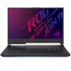Ноутбук Asus GL731GW-EV182 , купить за 124 715руб.