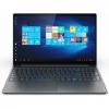 Ноутбук Lenovo Yoga S740-15IRH , купить за 116 983руб.