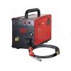Сварочный аппарат Fubag IRMIG 180 + горелка FB 250, купить за 15 470руб.