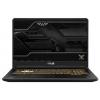Ноутбук ASUS TUF Gaming FX705DU-H7133 , купить за 72 280руб.