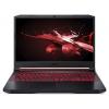 Ноутбук Acer AN515-54-518T Nitro 5 , купить за 72 080руб.