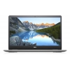 Ноутбук Dell Inspiron 5593 , купить за 60 380руб.