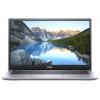 Ноутбук Dell Inspiron 5391 , купить за 34 630руб.