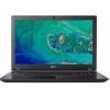Ноутбук Acer Aspire A315-42G-R47B/s , купить за 33 282руб.