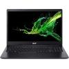 Ноутбук Acer Aspire A315-34-P3EE , купить за 27 270руб.
