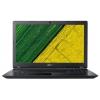 Ноутбук Acer Aspire A315-34-P4X9 , купить за 24 810руб.