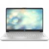 Ноутбук HP 15s-eq0000ur , купить за 21 705руб.