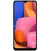 Смартфон Samsung Galaxy A20s (2019) SM-A207 6.5 3/32Gb, синий, купить за 10 960руб.