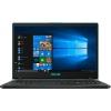 Ноутбук Asus VivoBook A560UD-BQ460T , купить за 50 975руб.