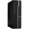 Фирменный компьютер Acer Veriton VX2660G (DT.VQWER.048), черный, купить за 48 313руб.