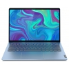 Ноутбук Lenovo IdeaPad S540-13IML , купить за 93 063руб.