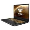 Ноутбук ASUS ROG FX705DU-H7111T , купить за 75 605руб.