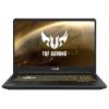 Ноутбук ASUS ROG FX705DU-H7113 , купить за 68 950руб.