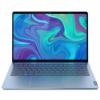 Ноутбук Lenovo IdeaPad S540-13IML , купить за 66 730руб.