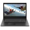 Ноутбук Lenovo L340-17IRH , купить за 78 290руб.