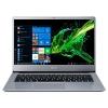Ноутбук Acer SF314-58 , купить за 79 524руб.