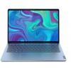 Ноутбук Lenovo IdeaPad S540-13API , купить за 61 155руб.