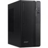 Фирменный компьютер Acer Veriton ES2730G MT (DT.VS2ER.09W), черный, купить за 37 187руб.