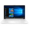 Ноутбук HP 15s-fq1010ur , купить за 33 250руб.
