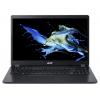Ноутбук Acer Extensa EX215-51K-52LN, купить за 30 365руб.