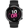 Умные часы Huawei Watch GT 2 (DAN-B19), черная ночь, купить за 10 990руб.