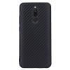 G-Case Carbon для Xiaomi Redmi 8 черный, купить за 730руб.