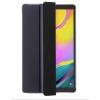 Чехол для планшета Hama для Samsung Galaxy Tab A 10.1 (2019) Fold Clear SM-T510/515 темно-синий, купить за 1420руб.