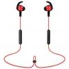 спортивная Huawei AM61 Sport Lite, красная, купить за 1 815руб.