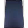 Чехол для планшета New Case для Samsung Tab 10.5 S5e SM-T725, синий, купить за 920руб.