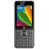 Сотовый телефон F+ S285 темно-серый, купить за 1 675руб.